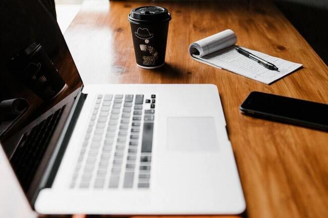 оптимизация рекламы в Google — веб-студия Орион