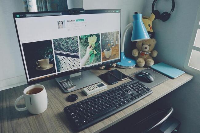 Поисковые системы интернета — веб-студия орион