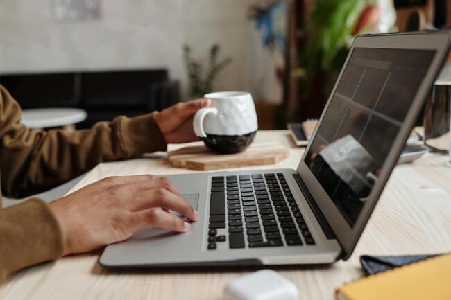 6 признаков хорошего СММ менеджера — веб-студия орион