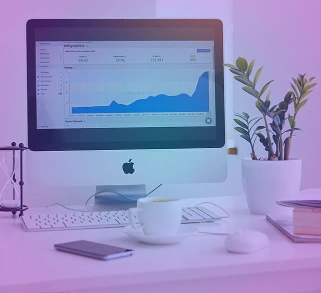 веб студия по продвижению сайтов